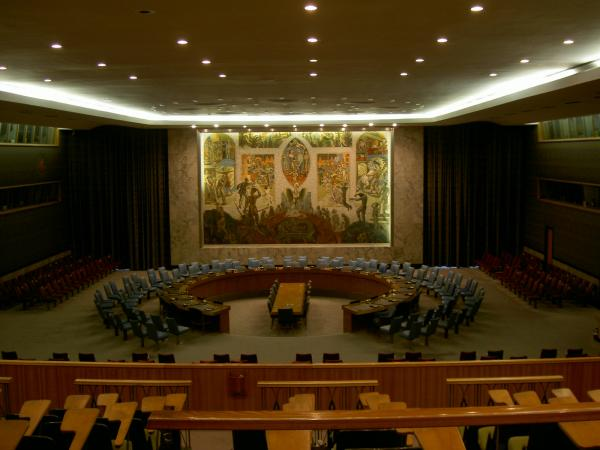 المجلس النرويجي يدعو مجلس الأمن والاتحاد الأوروبي إلى اتخاذ إجراءات فورية بشأن اليمن