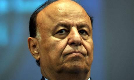 الحراك يناشد الرئيس هادي &#34لَجْم&#34 وزارة الإعلام والقنوات الرسمية عن &#34الفتنة&#34 ومنع &#34توريط الجيش&#34