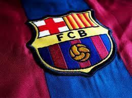 رئيس برشلونة يعترف بأخطاء التعاقد مع لاعبين شبان