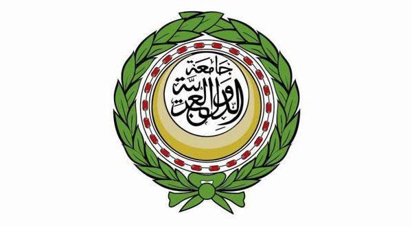 ثلاثون بندا تغطي مجمل تطورات الأوضاع في الجامعة العربية