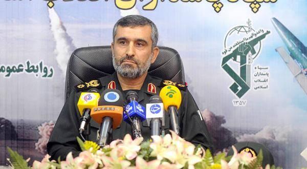 بعد حادثة الطائرة الإسرائيلية.. إيران تعتزم تسليح الفلسطينيين