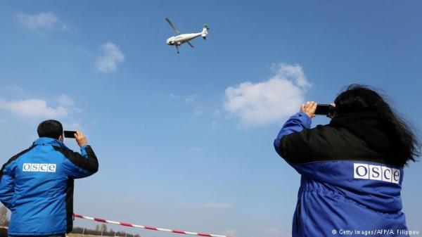 في اليابان .. طائرات مسيرة لخدمة المزارعين المسنين