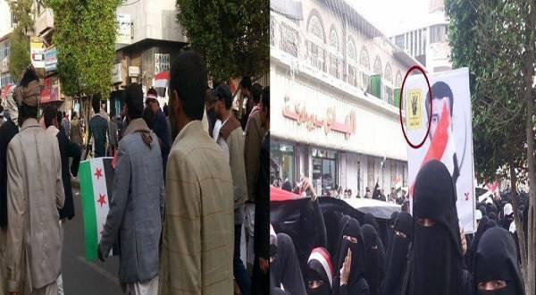اليمن: سيناريو «أزمة الأسبوعين» شارف على النهاية.. الرابحون والخاسرون