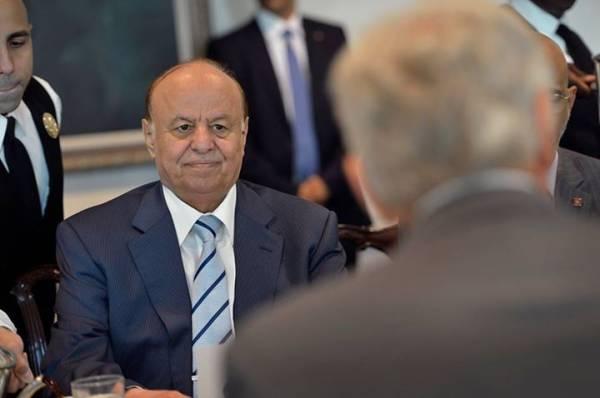 سياسي يكشف عن &#34وساطة&#34 جديدة تنشط بين السلطة والحوثيين في اليمن.. (تفاصيل)