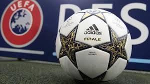 تأجيل مباراة اسرائيل ضد بلجيكا في تصفيات بطولة اوروبا 2016
