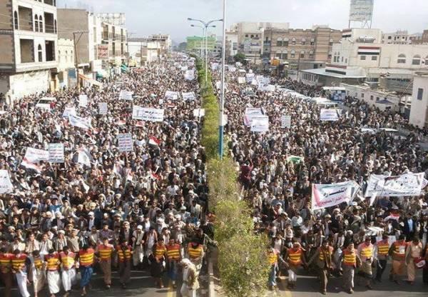 مبادرات القوى السياسية اليمنية للخروج من الأزمة الراهنة (النصـوص)