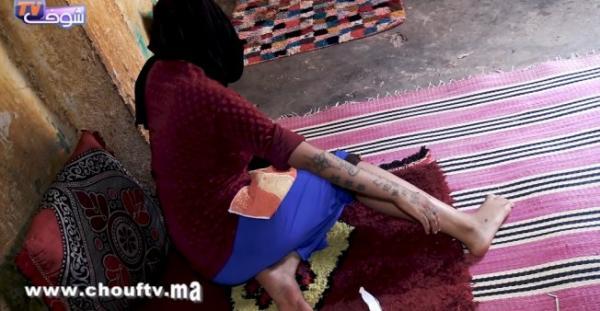 المغرب تحت وقع الصدمة إثر اغتصاب جماعي وتعذيب لفتاة قاصر