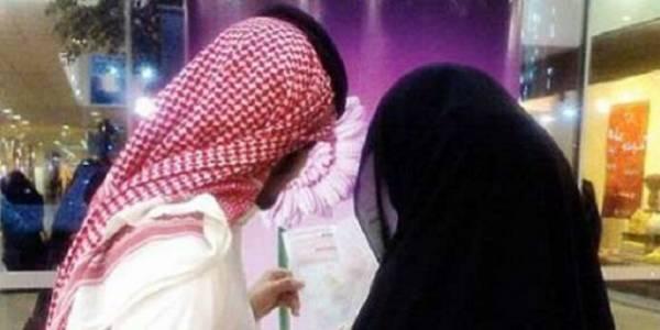 منهم الوزراء وكبار موظفي الدولة... السعودية تمنع الزواج &#34بغير السعوديات&#34