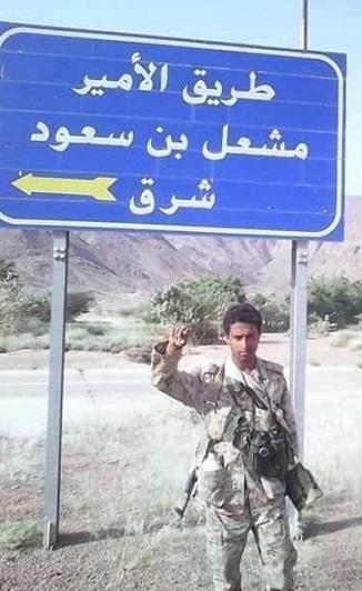 توماس دبليو ليبمان: مملكة في &#34فخ&#34 اليمن!