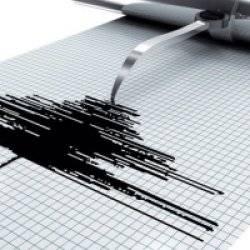 زلزال بقوة 5.8 درجات يضرب مصر