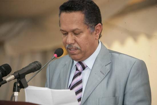 تتمة نص تقرير اللجنة المكلفة بالنزول إلى صعدة ولقاء &#34الحوثيين&#34