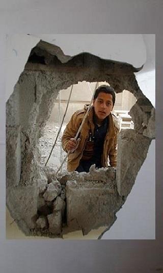 مجلس الأمن وسياسة الفوضى: اليمن في دائرة الاستهداف السعودي بتواطؤ غربي
