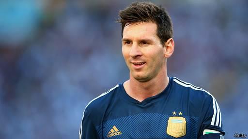 قائمة بأفضل اللاعبين في تاريخ كأس العالم
