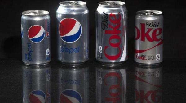 المشروبات الغازية قد تزيد خطر الوفاة المبكرة