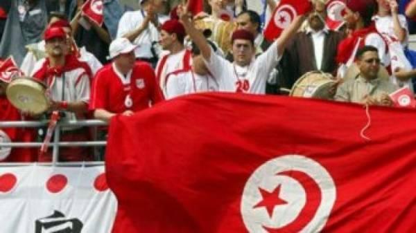 تصفيات كأس الأمم الأفريقية: تونس تنهزم أمام ليبيريا في أول مباراة رسمية لها