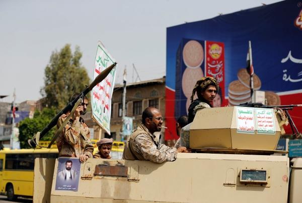 ذمار.. مليشيات الحوثي تمنع إقامة ندوة بمناسبة ذكرى تأسيس المؤتمر