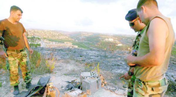 «داعش» يتهم وسطاء الدوحة بالمراوغة في مفاوضات الجنود اللبنانيين المختطفين