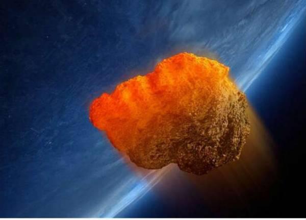 ناسا: كويكب بحجم منزل سيقترب من الأرض الأحد