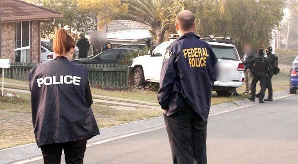 أستراليا تعتقل رجلين لتأييدهما &#34جبهة النصرة&#34.. وترفع درجة التهديدات الإرهابية