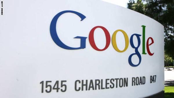 موقع روسي يكشف عن اختراق 5 ملايين بريد جوجل والأخير ينفي