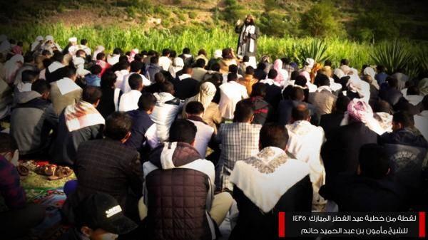 تقـــارير: «قاعدة اليمن» أخطر من «داعش».. وأوباما يتعهد بالقضاء عليه