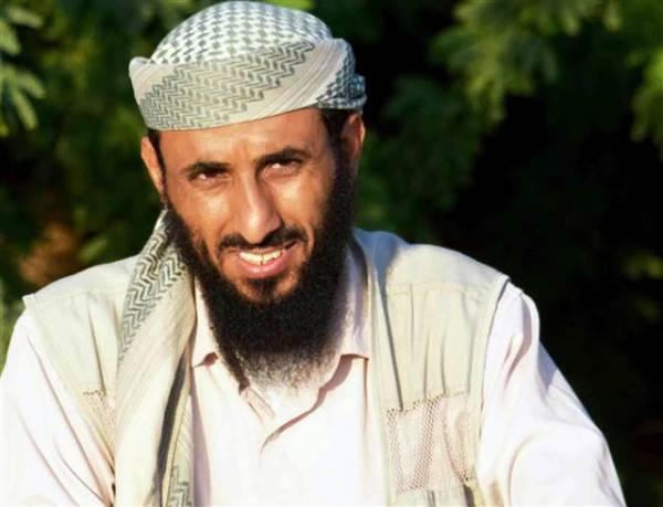 قائمة جديدة بأخطر إرهابيين مطلوبين لدى المخابرات الأمريكية...(صور)