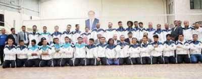 اليمن بـ(12) لعبة تشارك بدورة الألعاب الآسيوية في كوريا الجنوبية