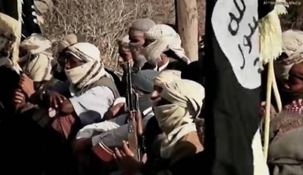 قاعدة «اليمن والمغرب» تدعوان «المجاهدين» للوحدة في وجه «الهجمة الصليبية»