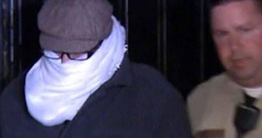 """ممثل يقاضي شركة جوجل بسبب فيلم """"براءة المسلمين"""" المسيء للنبي محمد"""