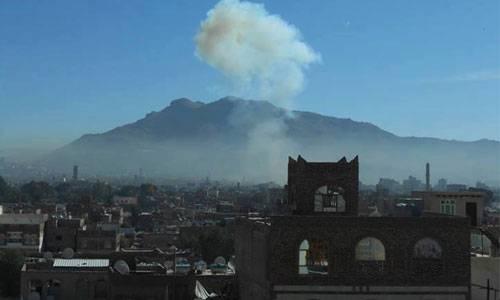 """اليمنيون يحبسون انفاسهم بانتظار """"القرار"""".. ترقب لنتائج حاسمة"""
