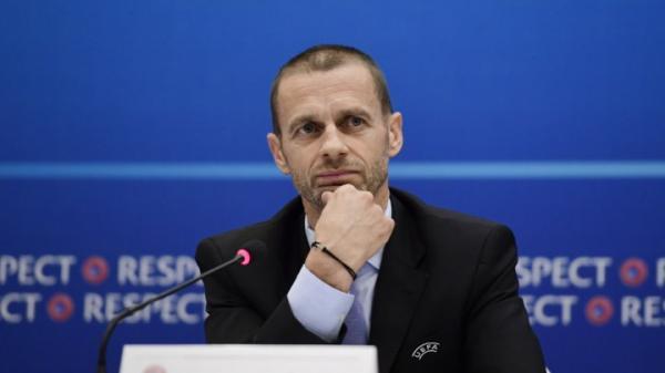 تشيفيرين يستنجد بالزعماء الأوروبيين للحد من الانفاق الخيالي