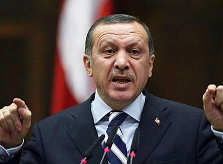 تهديدات وضغوط تركية على صحيفة &#34نيويورك تايمز&#34 بعد نشرها تقريراً موثقاً عن تجنيد تركيا مقاتلين لـ&#34داعش&#34