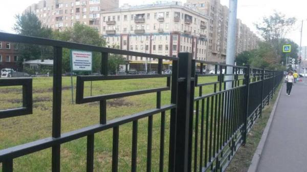نجل هادي والمخلافي والوحيشي يسعون لبيع أرض يمنية في موسكو