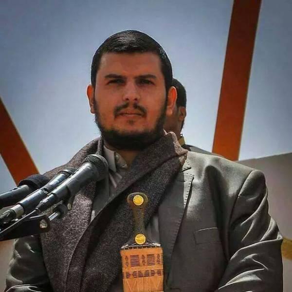 ناطق الحوثيين يتحدث عن صالح وهادي وملاحقة &#34الأحمر&#34 وانتقال &#34السيد&#34 إلى صنعاء