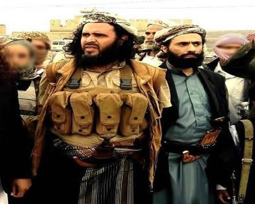 مواجهات بين «حوثيين» وأتباع القيادي في «القاعدة» مأمون حاتم في السدة بمحافظة إب