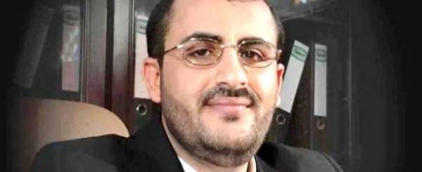 ناطق الحوثيين لـ&#34خبر&#34: توقيع الملحق الأمني لـ&#34اتفاق السلم والشراكة&#34 بعد إجراء تعديلات