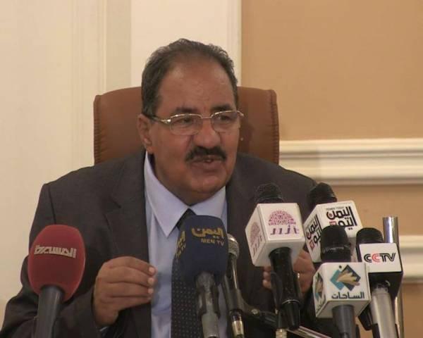 ناطق المؤتمر الشعبي يأسف لتورط «الشرق الأوسط» السعودية باستهداف المؤتمر لمصلحة الإخوان المسلمين