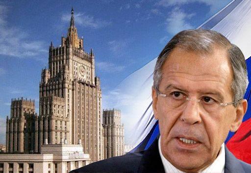 روسيا تدعو رعاياها لمغادرة اليمن &#34فوراً&#34