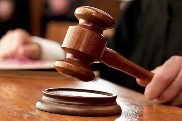 &#34النيابة&#34 تُحيل زعيم القاعدة في &#34وصاب&#34 ومتهماً آخر من التنظيم إلى المحكمة
