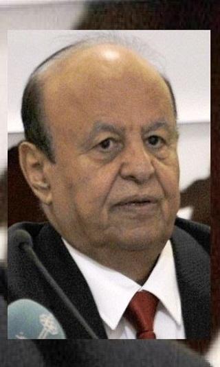 """دورية """"der Freitag"""" : أسوأ رئيس، في اليمن والعالم!"""