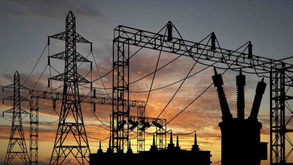 نقابات كهرباء عدن تعلق الاضراب