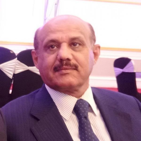 أحمد غالب: الازمة اكبر من اللجنة الاقتصادية والحكومة والدولة بكامل اجهزتها