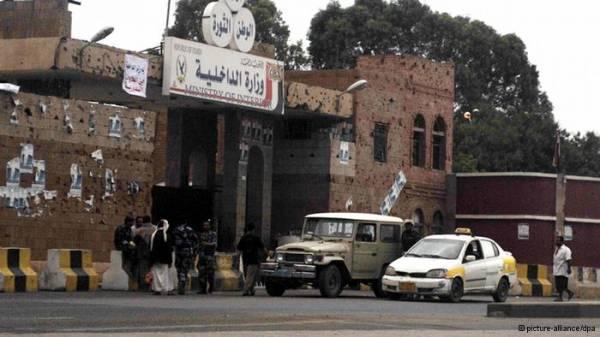 &#34الداخلية&#34 تلزم القيادات الأمنية التواجد في مقرات اعمالهم خلال العيد