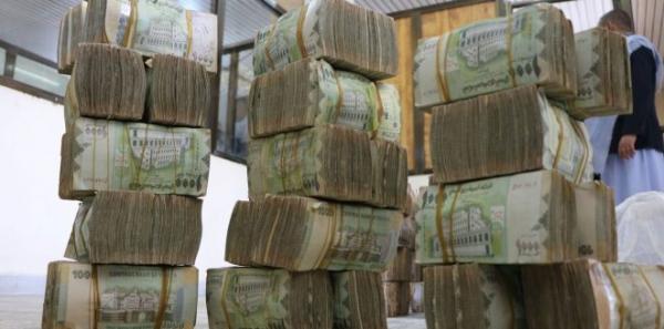 مليشيا الحوثي توقف صرف مرتبات الضمان الاجتماعي المقدمة مساعدة من البنك الدولي
