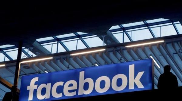 """زوكربيرغ يتوعد بـ""""القتال"""" لمنع تفكيك """"فيسبوك"""""""