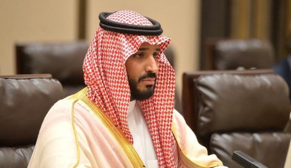 صحيفة لندنية: تلميح سعودي مُفاجِئ بانسحابٍ عسكريٍّ وشيكٍ من حَرب اليمن
