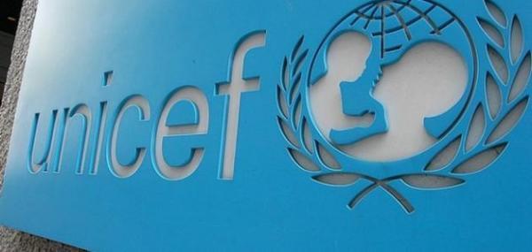 تأكيداً لما نشرته وكالة &#34خبر&#34.. اليونيسف تعلن تعليق صرف مرتبات الضمان الاجتماعي