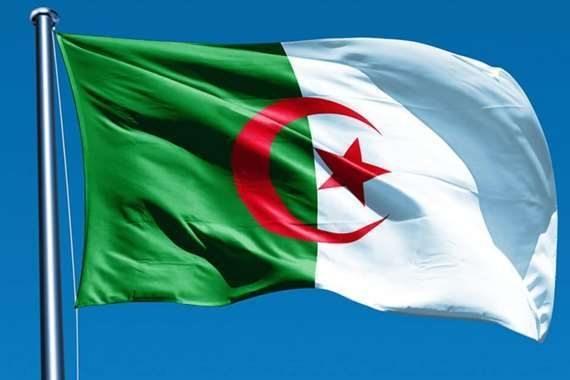 الجزائر وتقدم الوعي السياسي