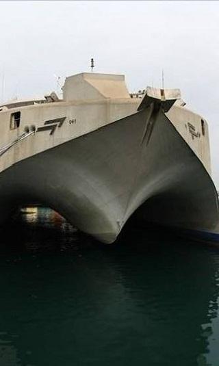 ملف ــ اليمن والسفينة الإماراتية &#34SWIFT&#34
