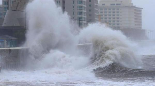 تقرير يكشف عن مدن عالمية مهددة بالغرق